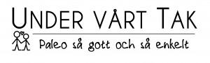 Under Vårt Tak logotyp