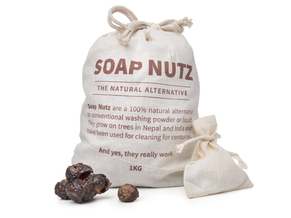 Tvättnötter 1