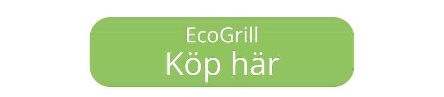 EcoGrill köp här knapp