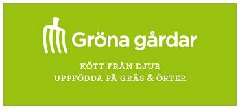 Gröna_gårdar_02_350x160px (1)