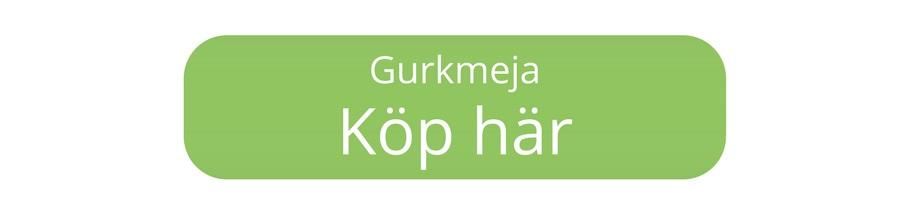 Gurkmeja Köp här