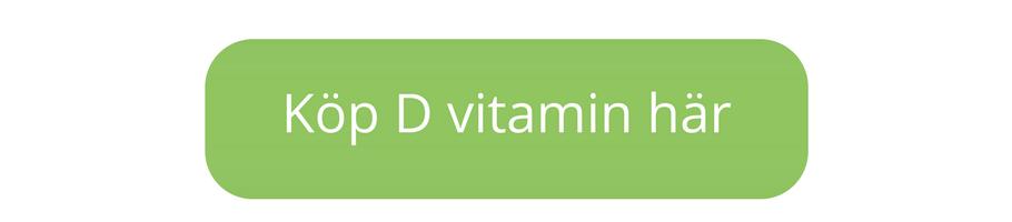 Köp D vitamin här 1
