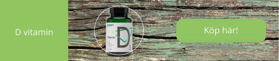 Köp D vitamin här