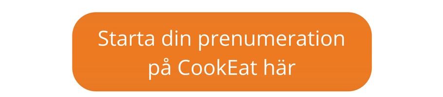 Starta din prenumeration CookEat