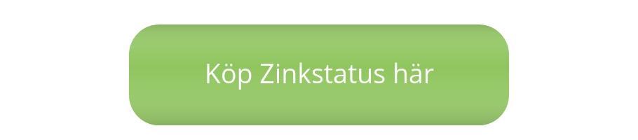 kan man överdosera zink