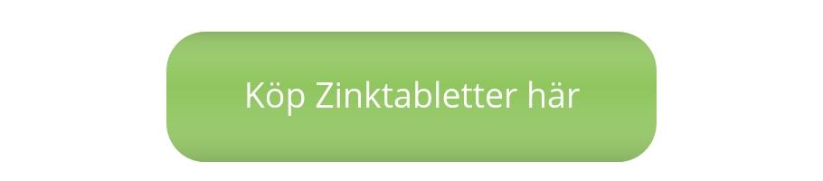 Köpknapp för zinktabletter vid zinkbrist