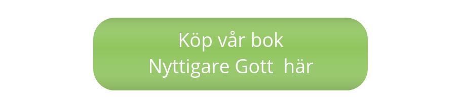 Köpknapp för boken Nyttigare Gott