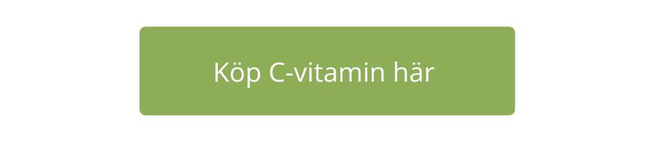 knapp med köplänk till C-vitamin